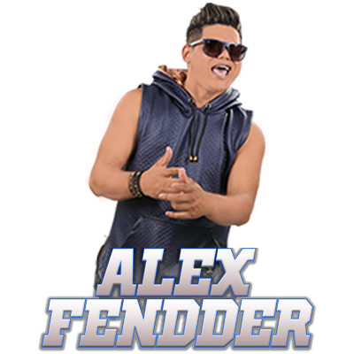 Alex Fendder